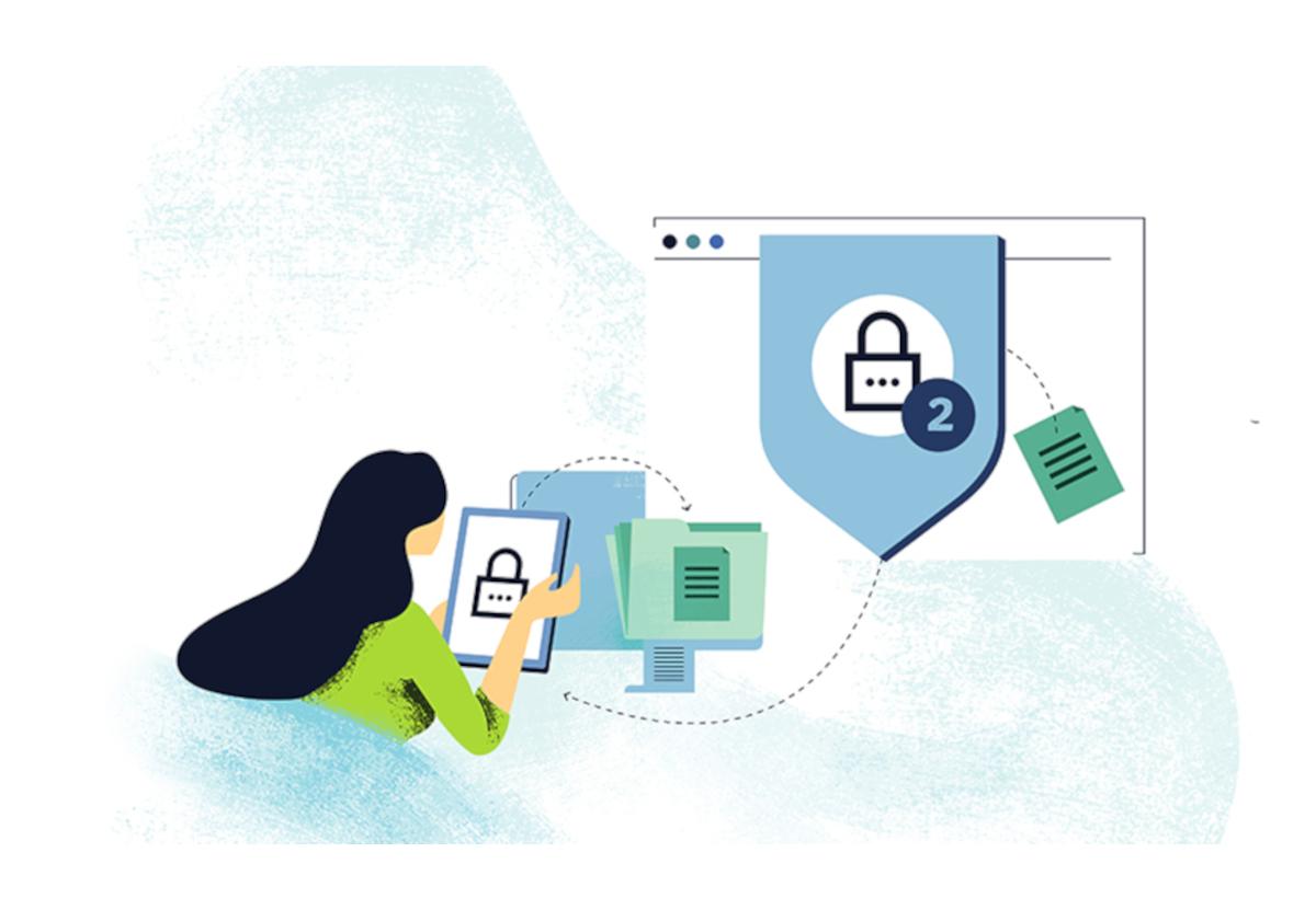 5F Datenschutz