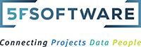 5FSoftware – Mandantenkommunikation 4.0 Logo