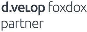 d.velop Partner