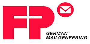 FP Mentana-Claimsoft GmbH