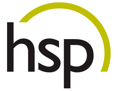 hsp Handels-Software-Partner GmbH