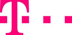 Telekom Cloud Solution Partner